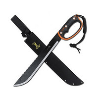22-Inch-Hunting-Survival-Sawback-Military-Full-Tang-Machete