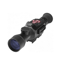 ATN-X-Sight-II-HD-3-14-Smart-Day-Night-Rifle-Scope-w-1080p-Video