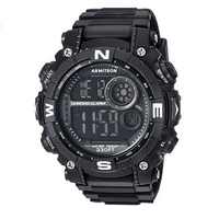 Armitron-Sport-Mens-40-8284-Digital-Chronograph-Watch
