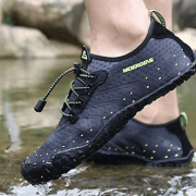 Best-Aqua-Shoes-For-Water