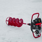 Best-Ice-Fishing-Augers