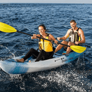 Best-Recreational-Kayak