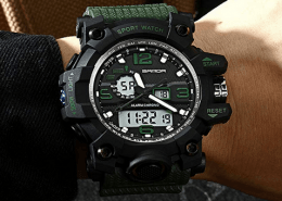 Best-Tactical-Watches