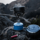 Best-camping-stove-for-the-money-in-2019