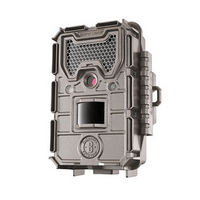 Bushnell-16MP-Trophy-Cam-Trail-Camera