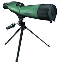 Bushnell-Trophy-XLT-20-60x-65mm-Waterproof-Compact-Tripod-Spotting-Scope