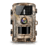 Campark-Trail-Camera-T40