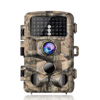 Campark-Trail-Game-Camera-T45
