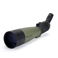 Celestron-100mm-Ultima-Zoom-Spotting-Scope