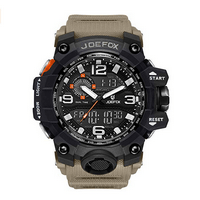 Digital-Men-Wrist-Watch-Military-Tactical-Waterproof-Analog-Quartz-Watches