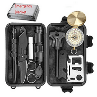 EILIKS-Emergency-Survival-Kits