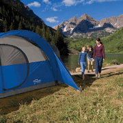 Family-Sized-Camping-Tents