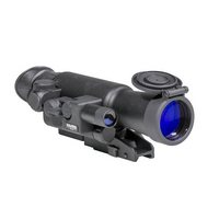 Firefield-FF16001-NVRS-3x42-Night-Vision-Riflescope