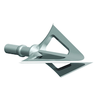 G5-Outdoors-Montec-100-Stainless-Steel-Fixed-Broadheads.