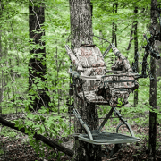 Hunting-Climber-Tree-Stands