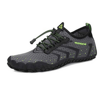 MOERDENG-Men-Women-Water-Shoes-Quick-Dry