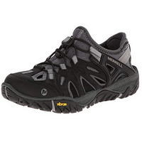 Merrell-Mens-All-Out-Blaze-Sieve-Water-Shoe