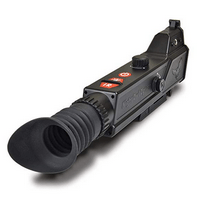 Night-Owl-Optics-NightShot-Digital-Night-Vision-Riflescope