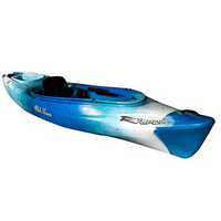 Old-Town-Canoes-Kayaks-Vapor-10-Recreational-Kayak