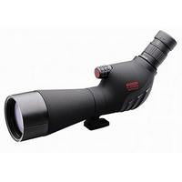 Redfield-Rampage-20-60x80mm-Angled-Spotting-Scope