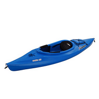 SUNDOLPHIN-Sun-Dolphin-Aruba-10-Foot-Sit-in-Kayak