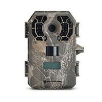 Stealth-Cam-G42-No-Glo-Trail-Game-Camera