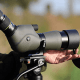 Top-Spotting-Scopes-for-Hunting