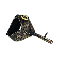 TruFire-Edge-Buckle-Foldback-Adjustable-Archery-Compound-Bow-Release