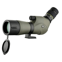 Vanguard-Endeavor-XF-Angled-Eyepiece-Spotting-Scope
