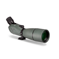 Vortex-Optics-Viper-HD-Spotting-Scope