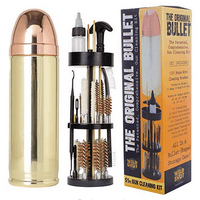 Wild-Shot-50pc-Deluxe-Gun-Cleaning-Kit