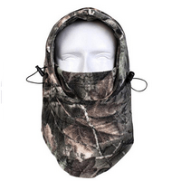 Your-Choie-Balaclava-Outdoor-Sports-Mask-Windproof-Face-Mask