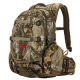 Badlands Superday Camouflage Hunting Backpack
