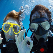 Best Underwater Waterproof Cameras