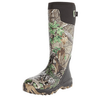 LaCrosse Hunting Boot