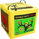 MORRELL DOUBLE DUTY POINT BAG ARCHERY TARGET