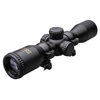 TENPOINT HCA-097 CROSSBOW SCOPE