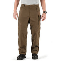 5.11 Tactical Men's Taclite Pro Work Pants