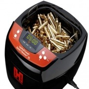 Best Ultrasonic Cleaner For Guns
