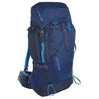 Teton Sports Scout Backpack With Internal Frame