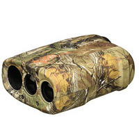Bushnell-Bone-Collector-Edition-4x-Laser-Rangefinder