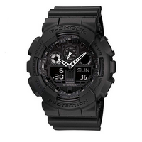 Casio-Mens-G-SHOCK-The-GA-100-1A1-Military-Series-Watch