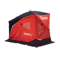 Eskimo-1-3-Person-Pop-Up-Portable-Ice-Shelters
