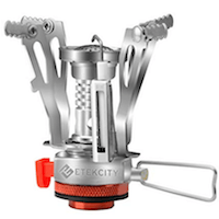 Etekcity-Ultralight-Portable-Outdoor-Backpacking-Camping-Stove-with-Piezo-Ignition-Orange-1-Pack