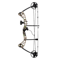 Leader-Accessories-Compound-Bow-30-55lbs