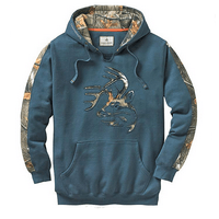 Legendary-Whitetails-Mens-Camo-Outfitter-Hoodie