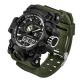 Mens-Watches-Military-Sports-Electronic-Waterproof-LED-Stop-Watch
