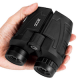 Occer-12x25-Compact-Binoculars-with-Low-Light-Night-Vision-Large-Eyepiece