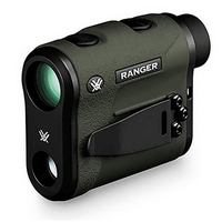 Vortex-Optics-Ranger-Laser-Rangefinders