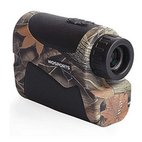 Wosports-Hunting-Range-Finder